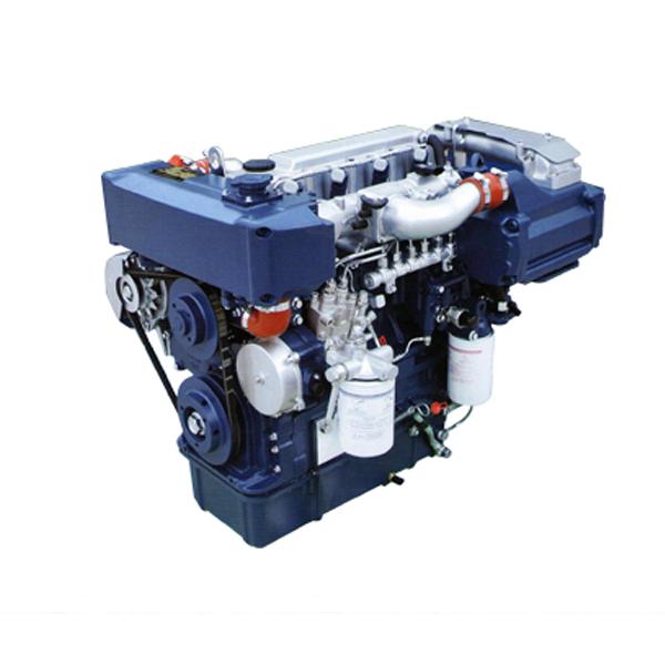 柴油发电机组出租YC4FAYC4F