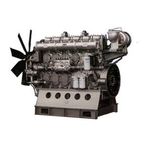 玉柴柴油发电机组出租