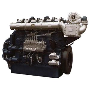 YC6CA-YC6CL-YC6C-YC6CD柴油发电机组出租