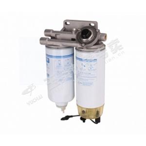 玉柴 K2000-1105300 柴油预滤器部件